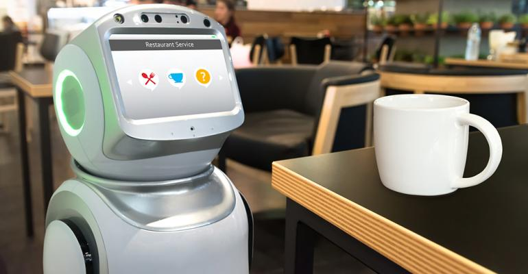 restaurantrobot.jpg