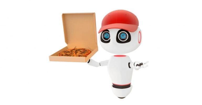 robotpizzadelivery.jpg