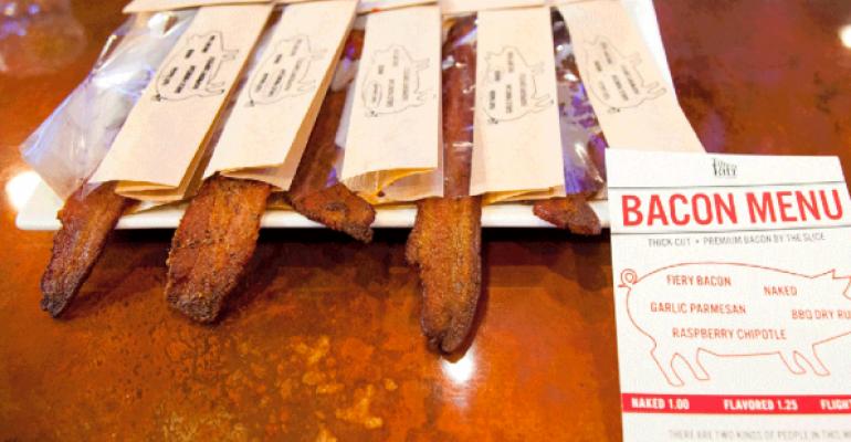 tilted-kilt-bacon-bar-promo.png.crop_display.jpg.png