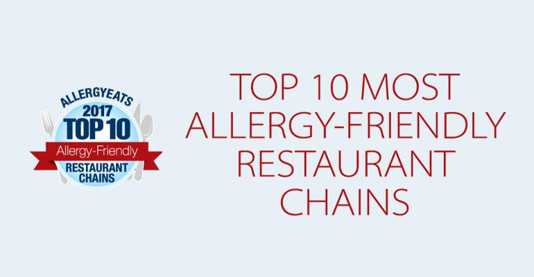 top 10 restaurants