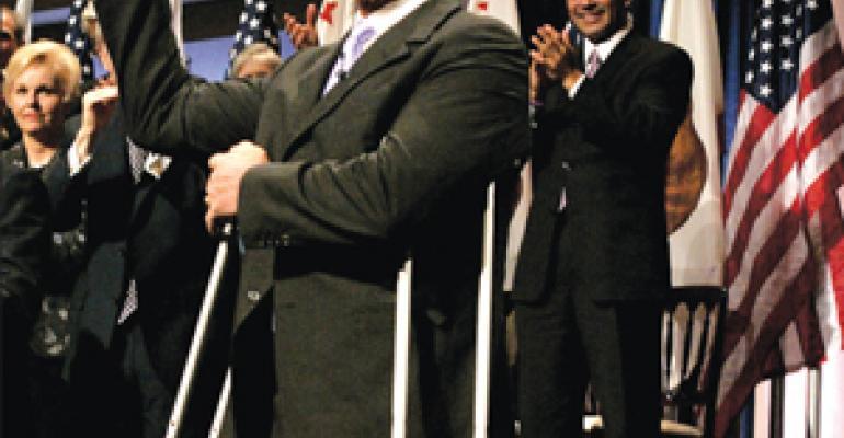 California operators fear cost burdens of Schwarzenegger's universal-health plan