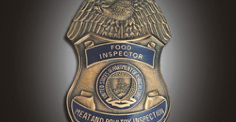 Balancing fears of foodborne foes