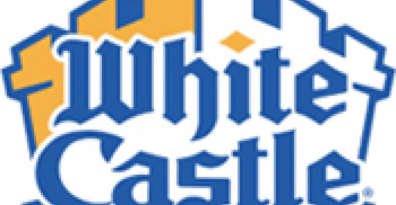 White Castle Bundles Meals for Families, Friends to Share