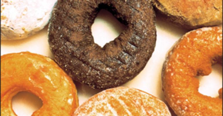 Trans fat's domino effect: Oil supplies may lag behind