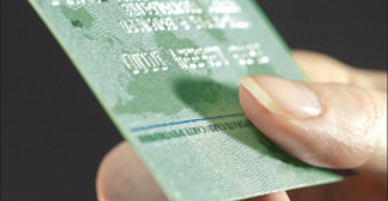 Class-action status denied in credit card ID theft suits