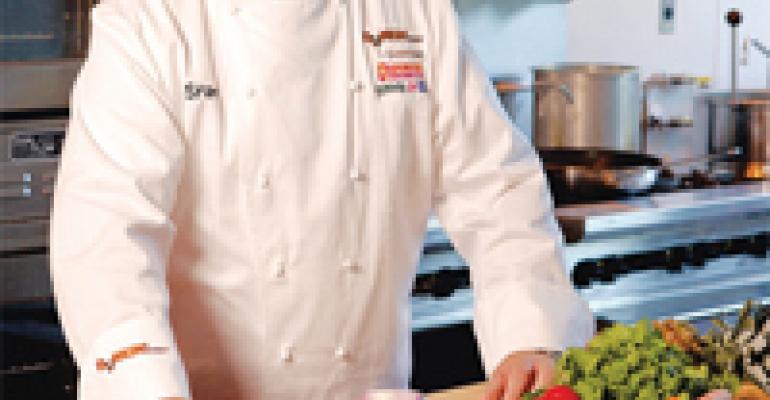Stan Frankenthaler