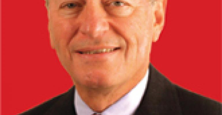Cracker Barrel quality assurance program gains tech support