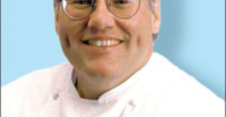 David Sonzogni