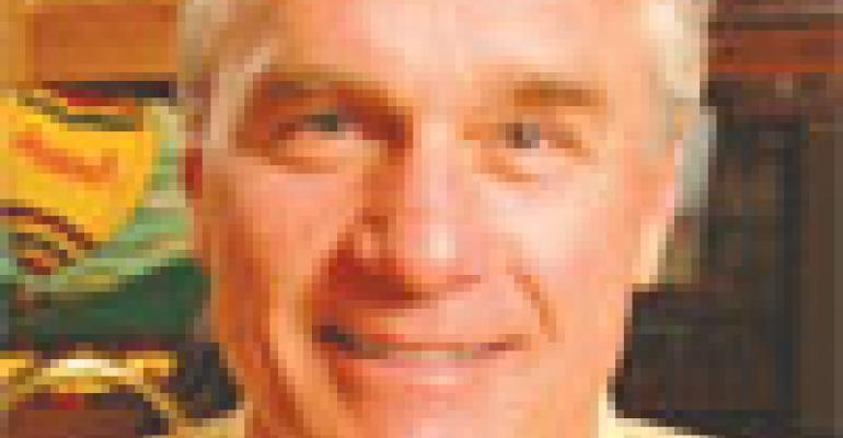 IHOP cuts Applebee's executive ranks as merger nears closure