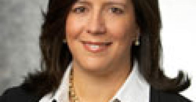 BK appoints social responsibility exec