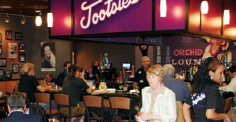 Landing local brands at airports a laborious task for concessionaires