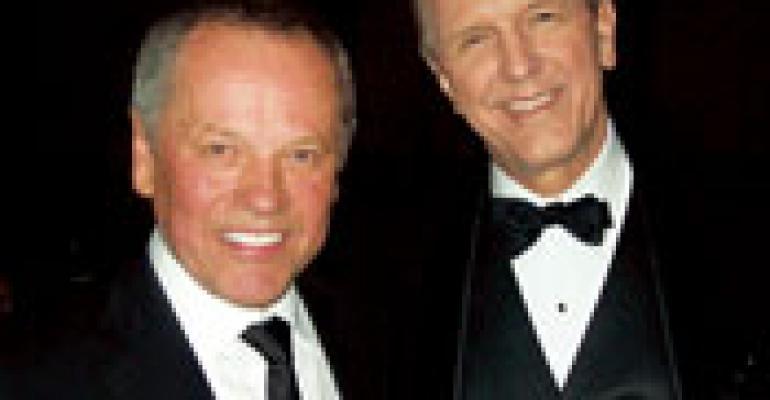 CIA bestows 'Augies' at awards gala