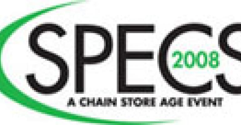 Green building practices feted at SPECS conference for planning execs