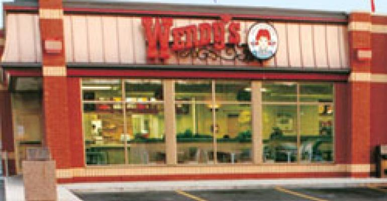 Wendy's rejects new Arby's merger plan, $900M offer