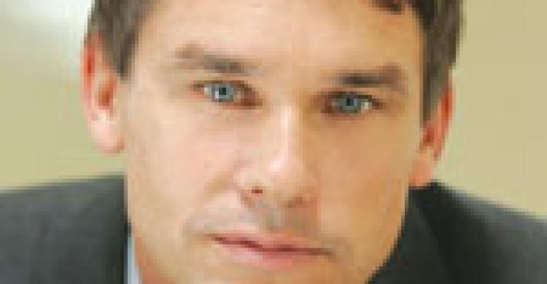 Chris Matthews, leadership guru Buckingham to headline MUFSO '08