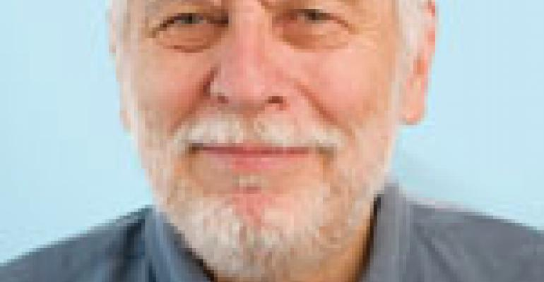 Having Words With Nolan Bushnell Chief Executive, Uwink Inc