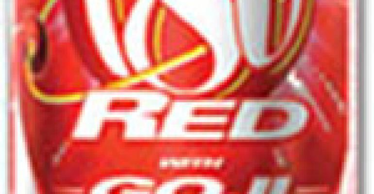 Anheuser-Busch launches 9th Street Beverages to grow nonalcohol sales