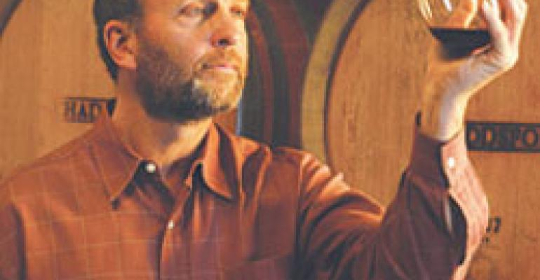 On Wine: Underappreciated American wine regions attract attention as consumers expand their horizons