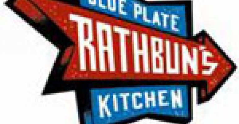 Rathbun to debut casual concept in Dallas