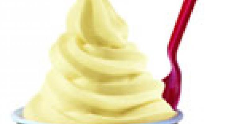 Red Mango to unveil new flavor, 'Tangomonium'