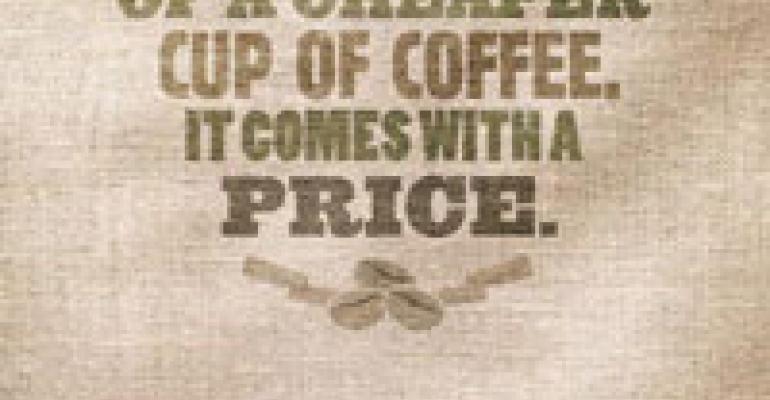 Starbucks to lower prices amid sales slump