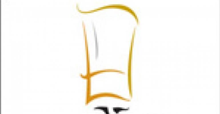 Culver's BBQ Brisket Sandwich