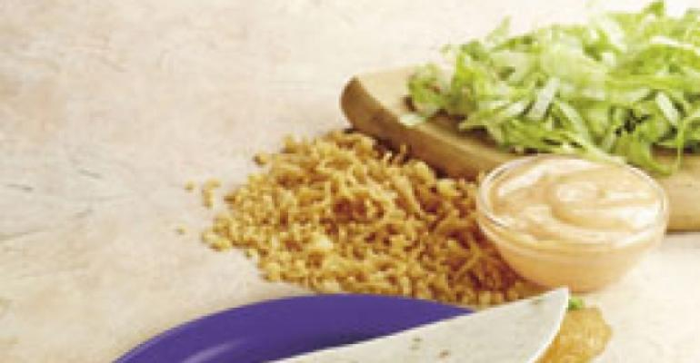 Long John Silver's to offer free fish tacos