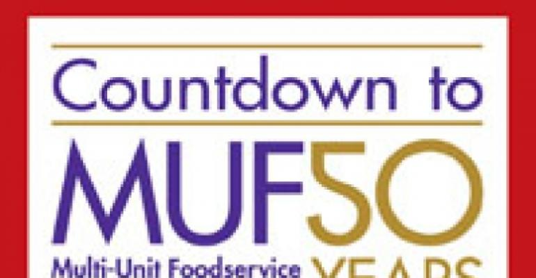 Past wisdom shows there's still a lot to learn at MUFSO