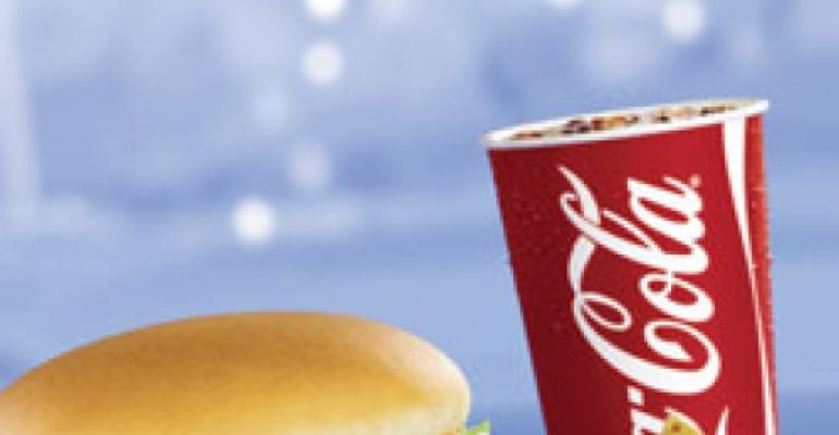Jack in the Box brings back Bonus Jack sandwich