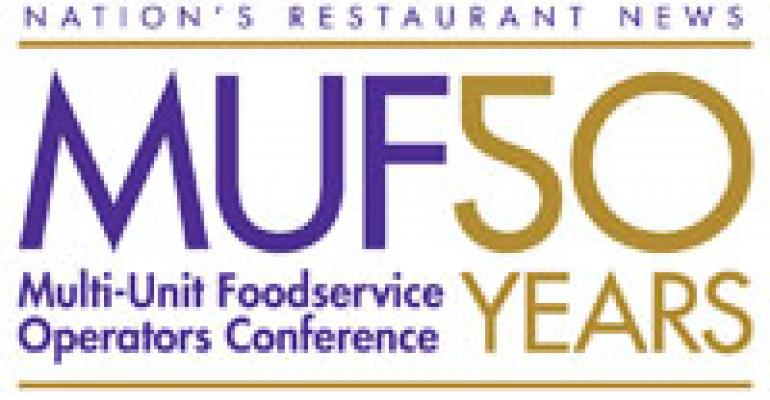 SLIDE SHOW: MUFSO's Golden Anniversary Celebration