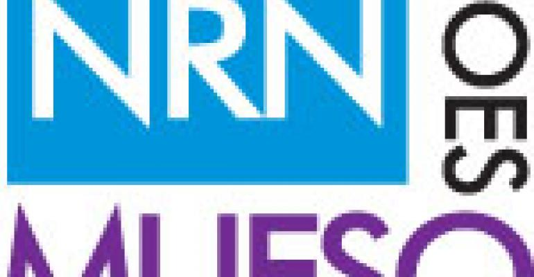 NRN to kick off 50th MUFSO conference