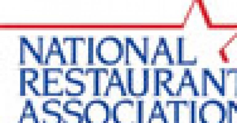 National Restaurant Assn. calls for Kitchen Innovation Award nominees