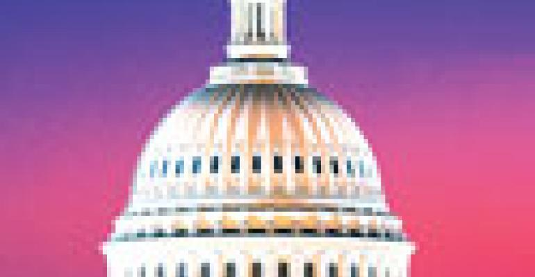 Industry lauds health care amendment