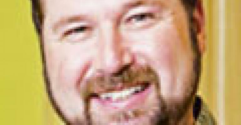 Allen Susser to helm Taste Gastropub
