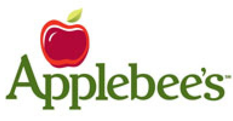 DineEquity to sell 63 Applebee's for $32M
