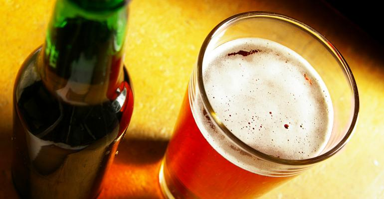S.F. mayor vetoes proposed alcohol fee