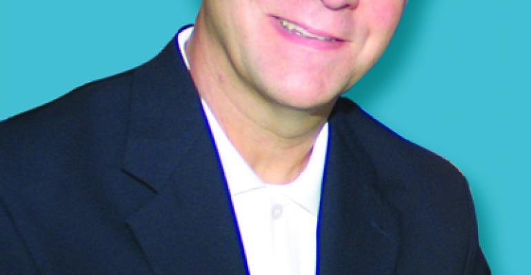 Fertitta pulls McCormick & Schmick's offer