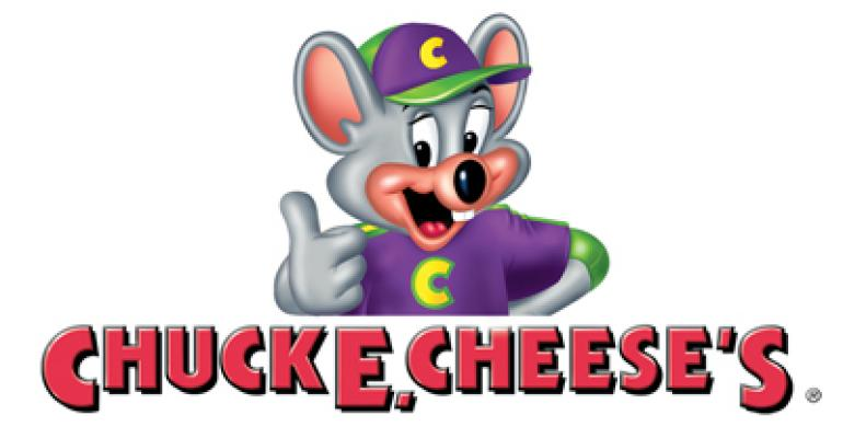 CEC Entertainment braces for rocky 3Q