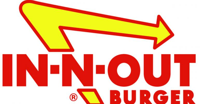 In-N-Out takes trademark complaints to court