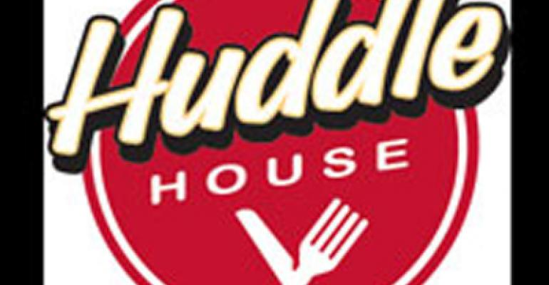 Huddle House, franchisees fined for labor violations
