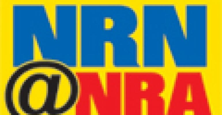 NRN on scene as NRA Show opens