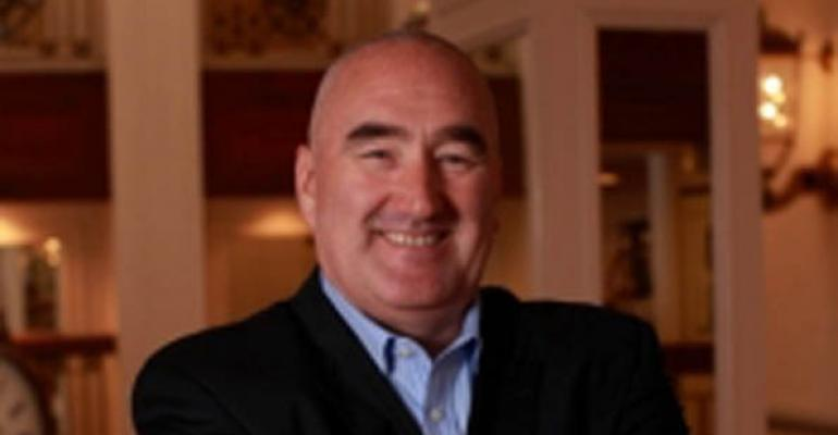 George Wooten