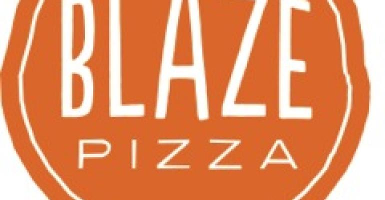 Wetzel's Pretzels founder develops fast-casual pizza concept