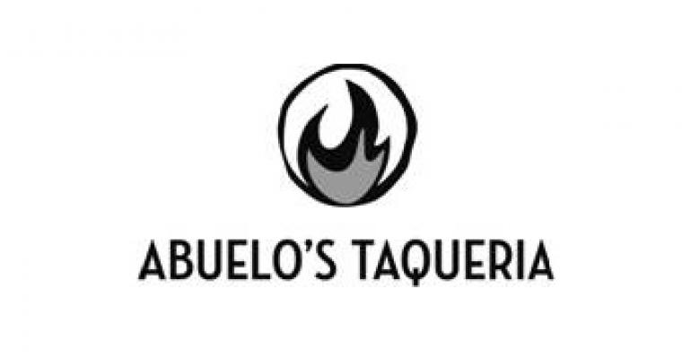 Abuelo's Mexican Restaurant plans new fast-casual spinoff