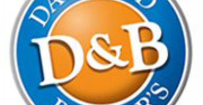 Dave & Buster's: New stores boosted 2Q revenue