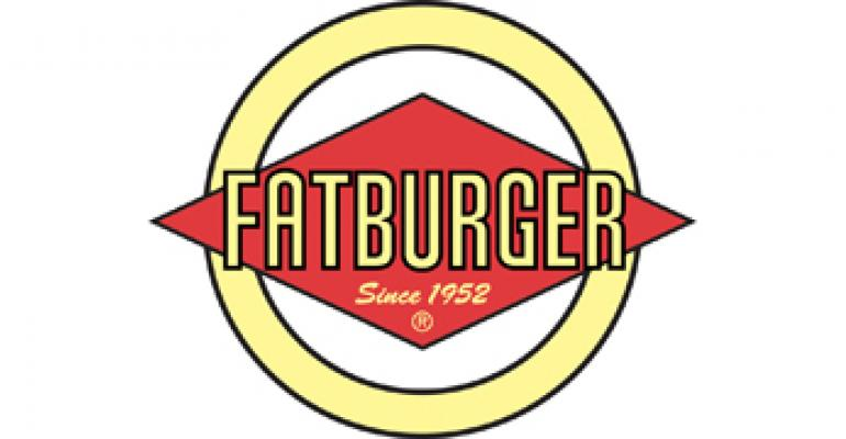 Fatburger parent signs expansion deal with Chinese investment bank