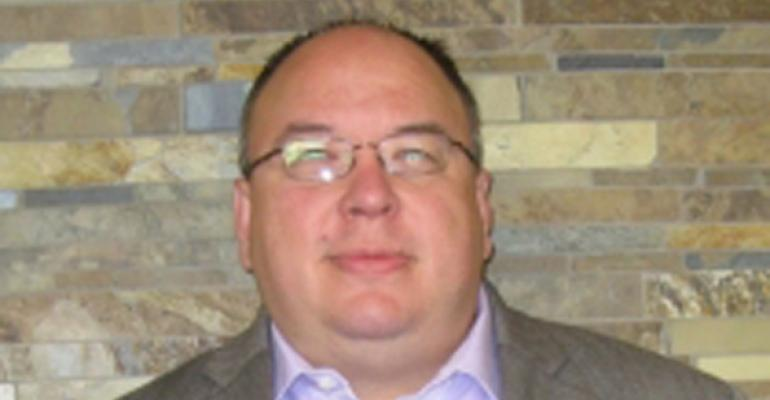 Bruce Evans