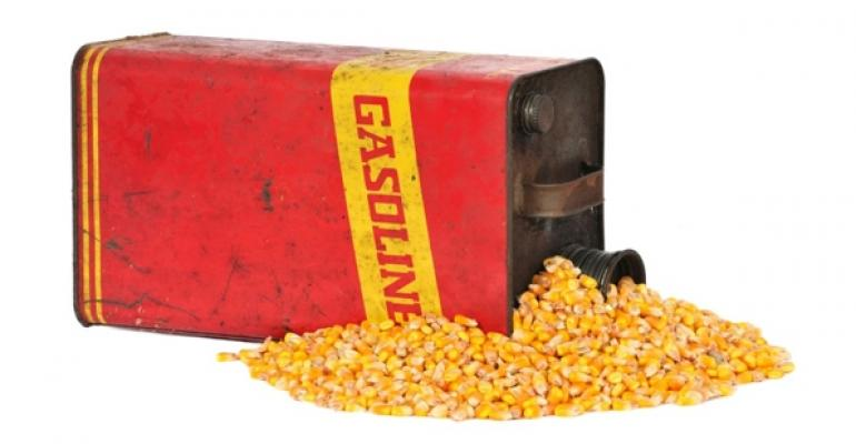 Study: Corn ethanol may cost foodservice $3.2B a year