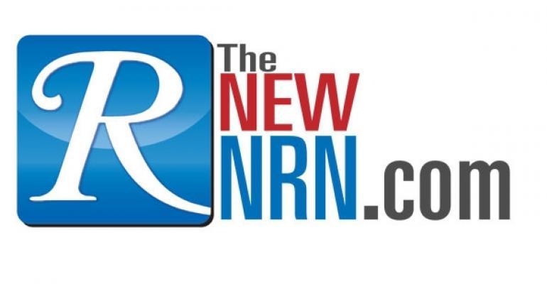 New NRNcom