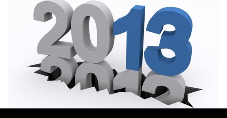 2013 Thinkstock